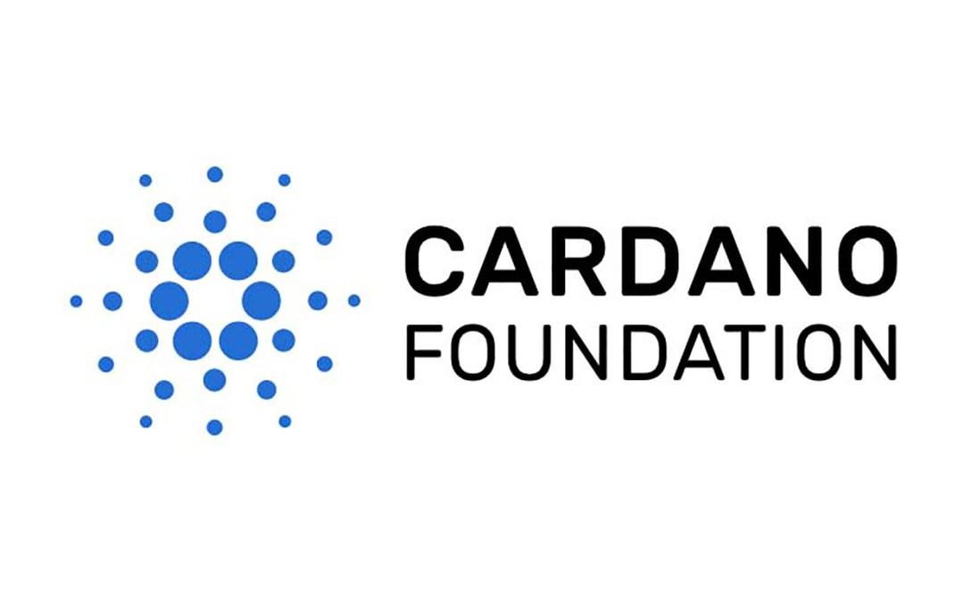 """ما هو الكاردانو ADA """" Cardano """" ؟"""
