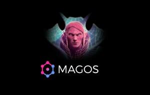 الماجوس،Magos