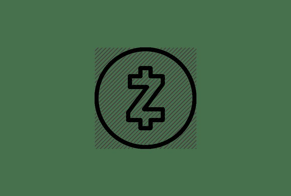 تحليل عملة zec