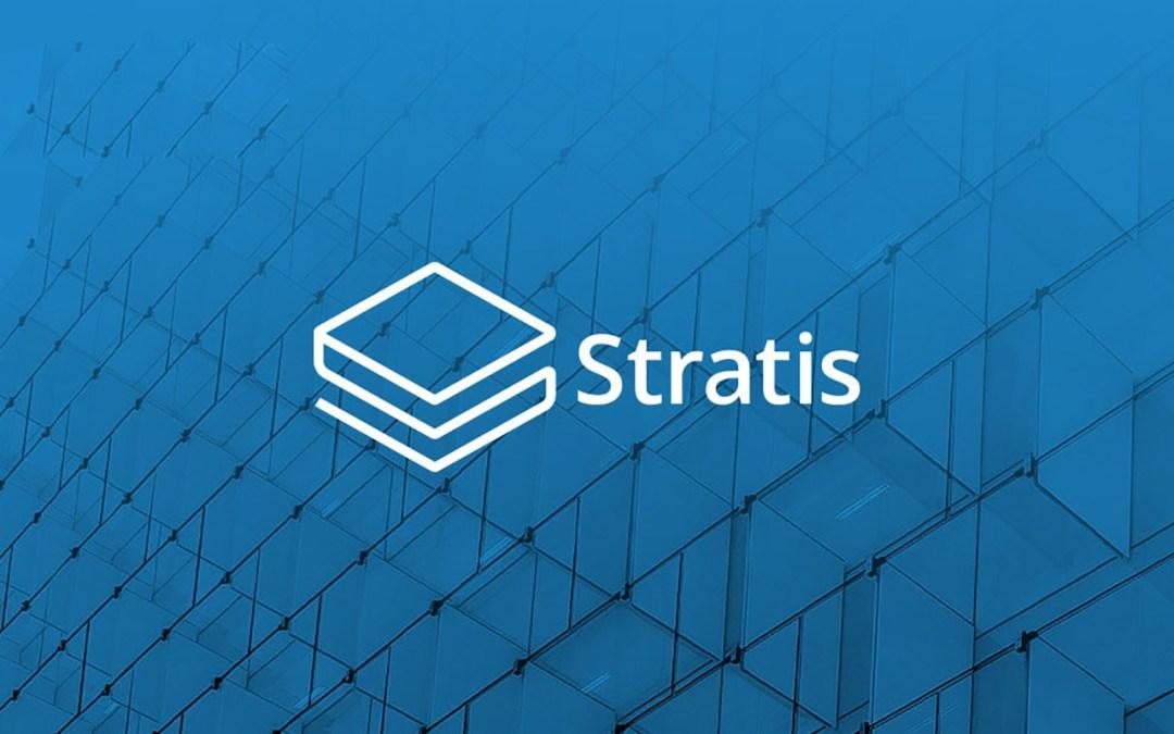 ما هي  Straits ، عملة start ؟
