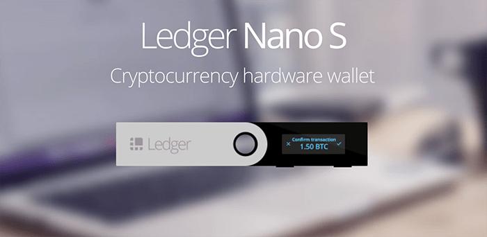 محفظة البيتكوين المعدنية : ما هي Bitcoin Hardware Wallet و أنواعها كريبتومينا الشرق الأوسط و شمال أفريقيا