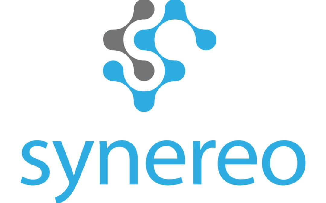 السونيريو ( Synereo )