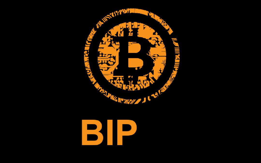 ما هو مقترح تحسين البيتكوين ( BIPS )؟