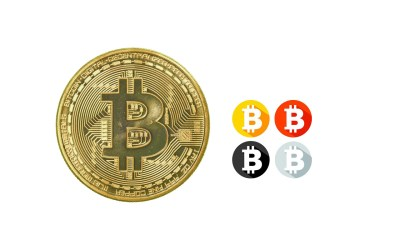 ما هي الـ Coloured Coines والـ Meta Coins ؟