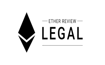 كيف يتم اصدار وحدات الـ Ether في عملة Ethereum ؟