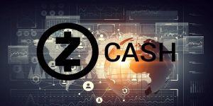 عملة Zcash