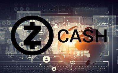 ما هي عملة Zcash ؟