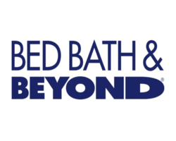 Bed Bath & Beyond® gift cards