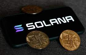 Solana forecast: Where will the SOL token be in 2030?