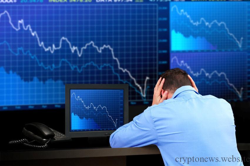 Как новичку не прогореть с трейдингом на биржах криптовалют