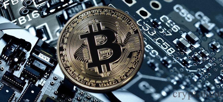 bitcoin новости