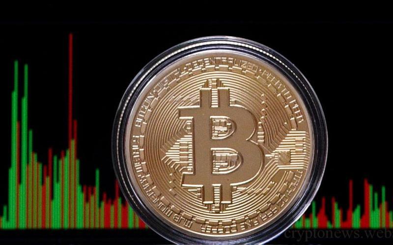 буллран биткоина и криптовалют