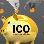 ico листинг на бирже