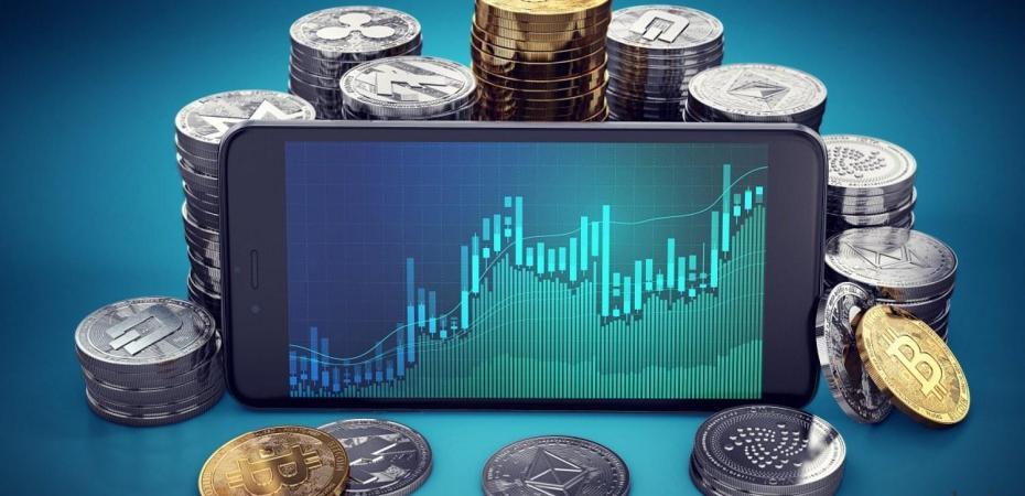 Как выбрать криптовалюту для инвестиций?