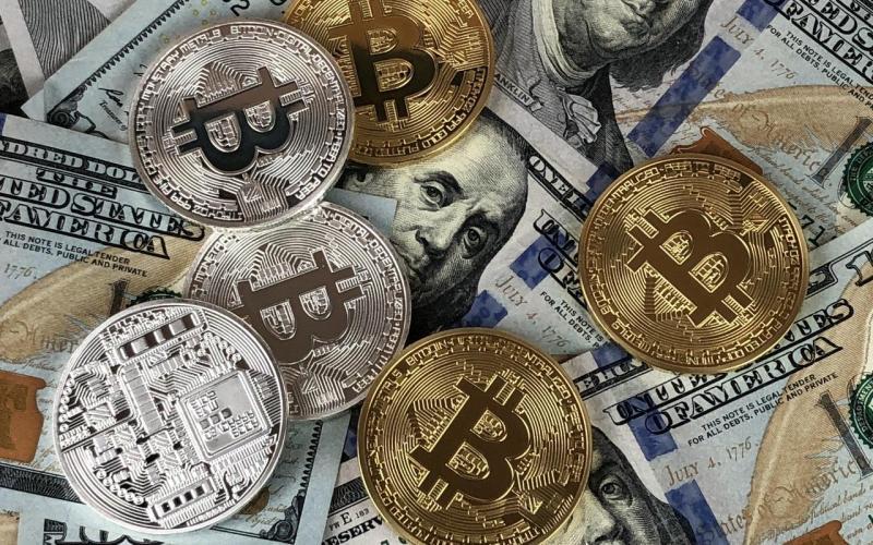 криптовалюта принесет свободу