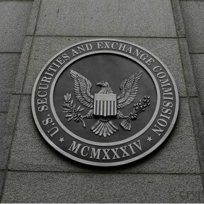В разбирательстве SEC и Telegram появилась третья сторона — Палата цифровой торговли