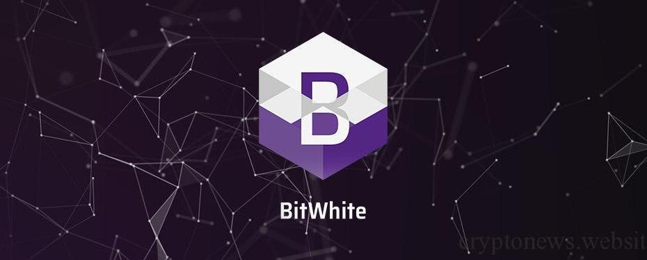 BitWhite-(BTW)