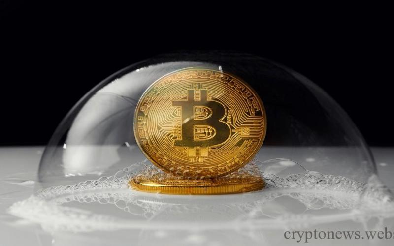 https://cryptonews.website/currencies/BTC/bitcoinцена биткоина упадет до нуля