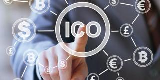 добавить ICO проект на сайт