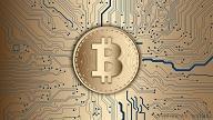 Новости из мира криптовалют и блокчейна