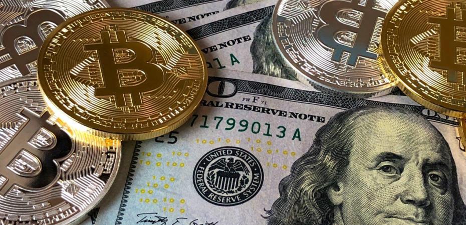 инвестиции пенсионных фондов в криптовалюты
