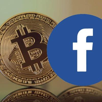 Facebook надеется добиться успеха там, где Биткоин потерпел неудачу