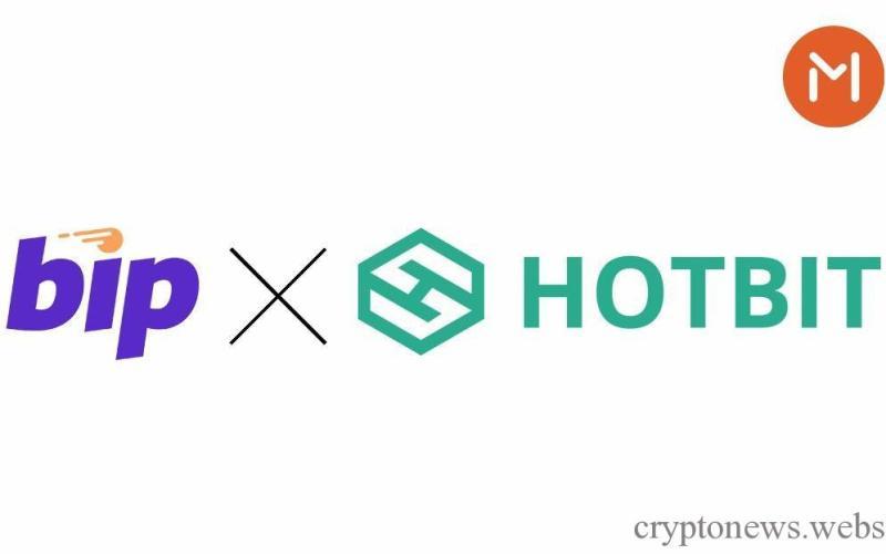 hotbit-bip-listing