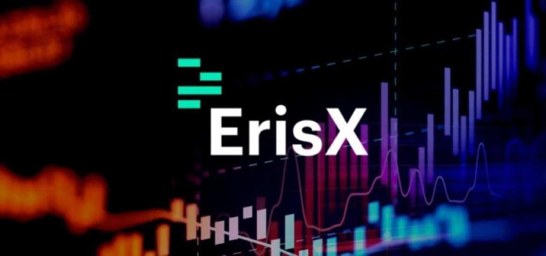 ErisX exchange