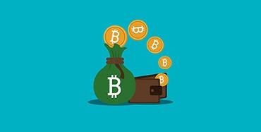 Обменники криптовалют – ТОП лучших по надежности, минимальной комиссии и депозиту