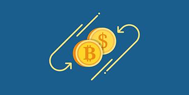 kupit-bitcoin-min