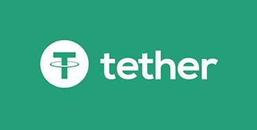 Что такое криптовалюта Tether (USDT)