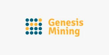 Облачный майнинг Genesis Mining: обзор, доходность, отзывы
