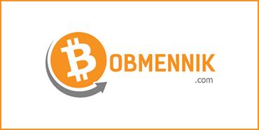 Обзор обменника BTC-obmennik.com: давайте зарабатывать вместе