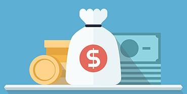Что такое паевой инвестиционный фонд (ПИФ) простыми словами