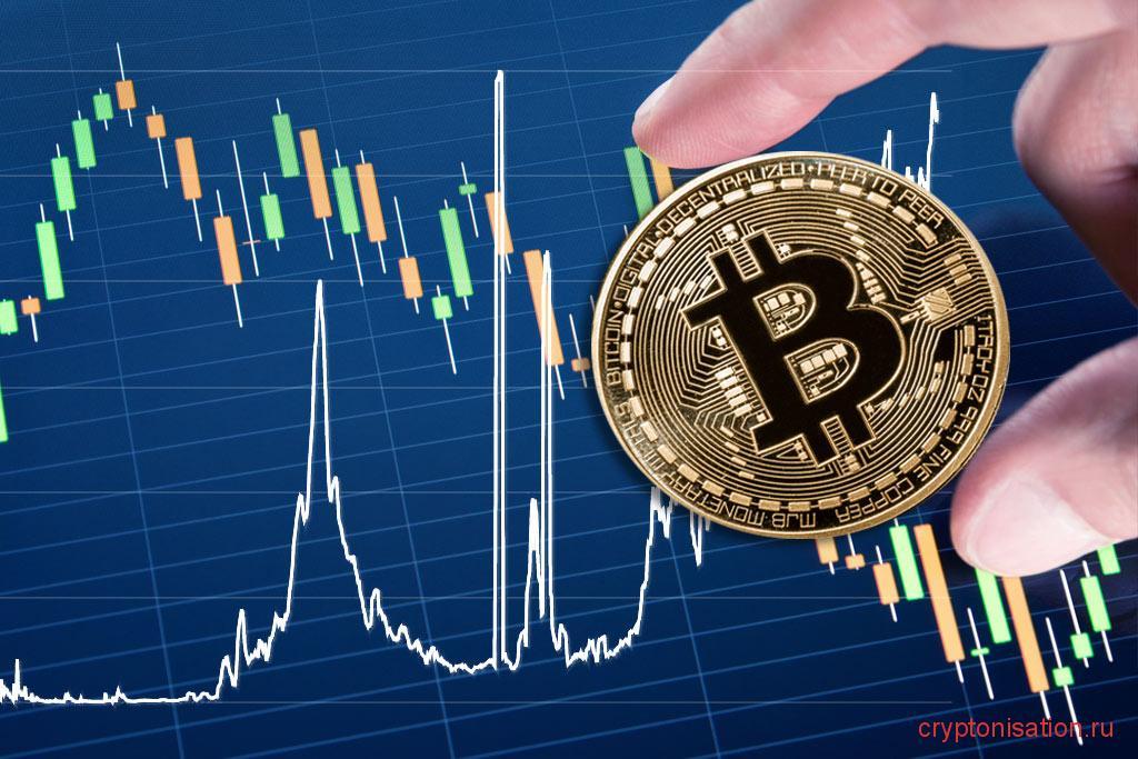 Bitcoin Revival Recensione è legale o è una truffa? Iscriviti ora!