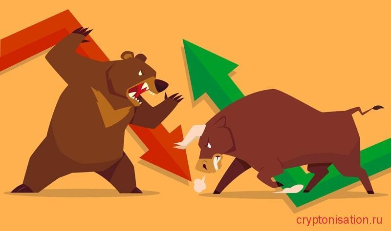 forex trgovanje vs kriptovaluta ono što se smatra malim ulaganjem u kriptovalutu
