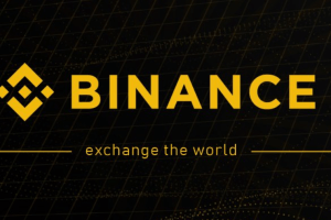 Binance (BNB) Partners Ethereum-Dependent Startup, Libra Credit, On Loans collateralized by BNB
