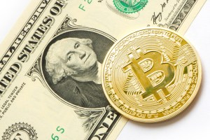 Gallup Poll: 26% of U.S. Investors 'Intrigued' By Bitcoin (BTC)