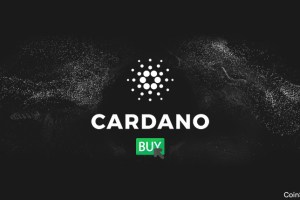 How & Where To Buy Cardano (ADA) Cryptocurrency