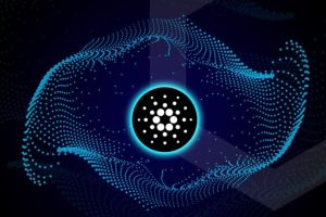 Cardano (ADA) Sponsored Distributed Futures Research Releases Uses Case