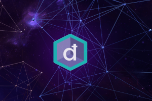 Dala Adds Stellar Blockchain to Ecosystem, Reveals Multi-Chain Strategy