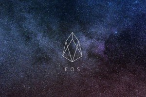 EOS (EOS) Continues to Attract New DApps and Those on the Ethereum Platform