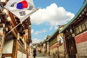 South Korea Legitimizing Crypto and Blockchain Could Boost the Bitcoin (BTC) Bull Run