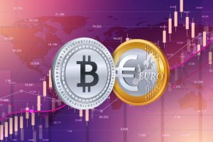 Malta-based STASIS Launches New Euro-Backed Stablecoin