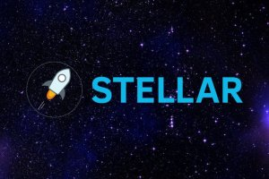 Stellar Lumens (XLM) Making it More Difficult for Ripple's XRP to Keep Up: Huobi