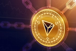 Tron (TRX) Launches TronWallet Application for Android