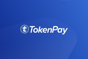 "TokenPay (TPAY) Says ""Bitcoin (BTC) Isn't Even Good For Ordinary Transactions"""
