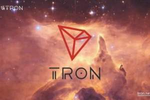 TRON (TRX) To Decentralize Further By Removing the Power of the Genesis Representative