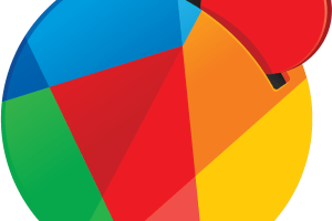 ReddCoin (RDD) Updates ReddID, Bringing It Closer to a Full Public Release
