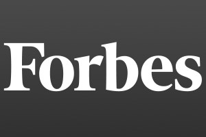Here is Forbes' 23 Quotes by Top Execs About Bitcoin (BTC) and Blockchain that You Should Read
